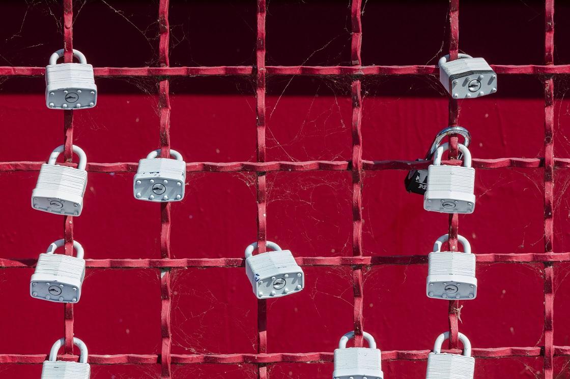 política privacidad