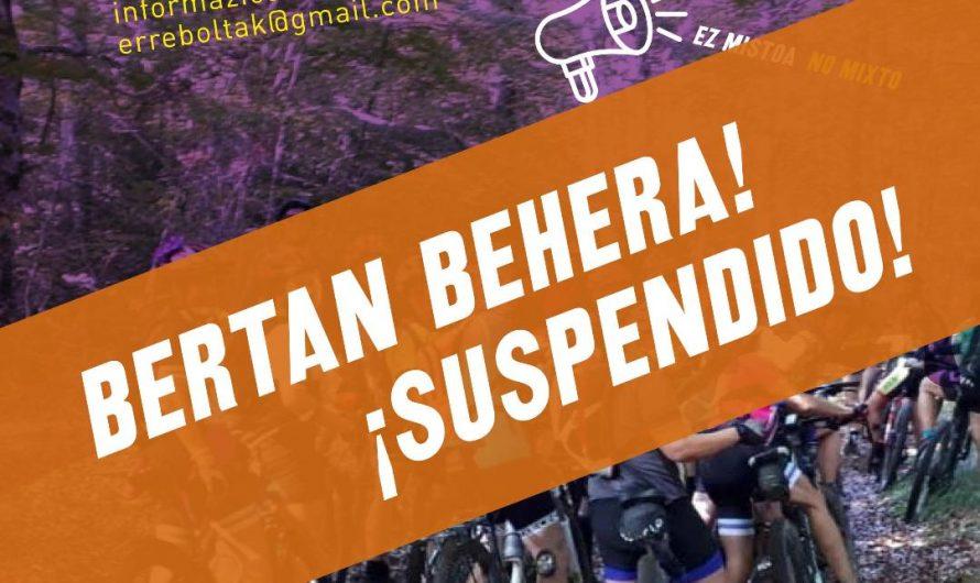 Salida BTT Morada 14-mar ¡¡¡¡¡CANCELADA!!!!!