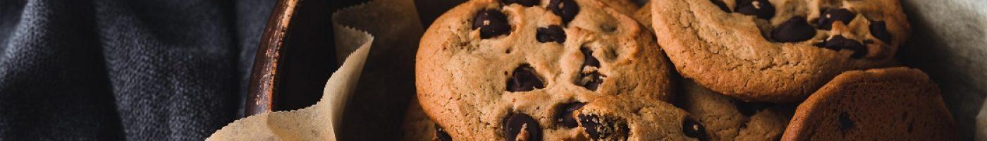 política cookies